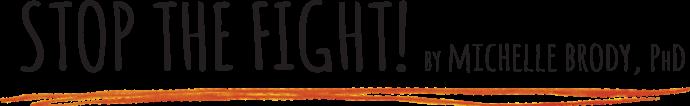 stopthefightbook.com