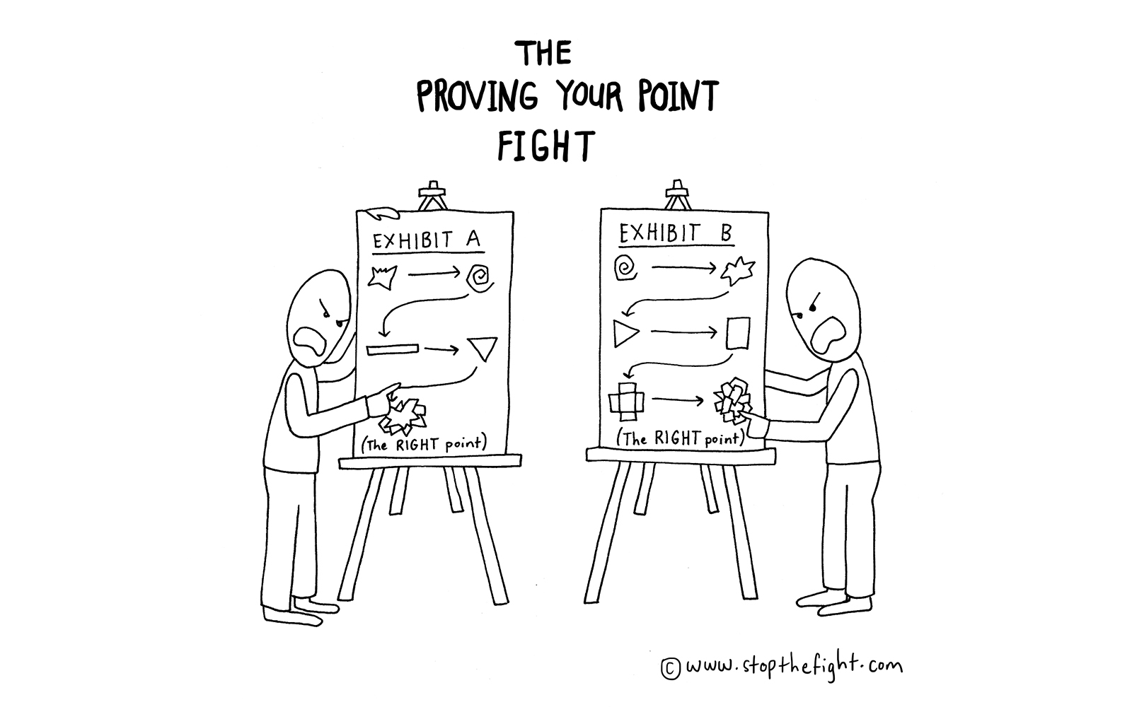 2-Proving Your Point logo_bolder_copyright