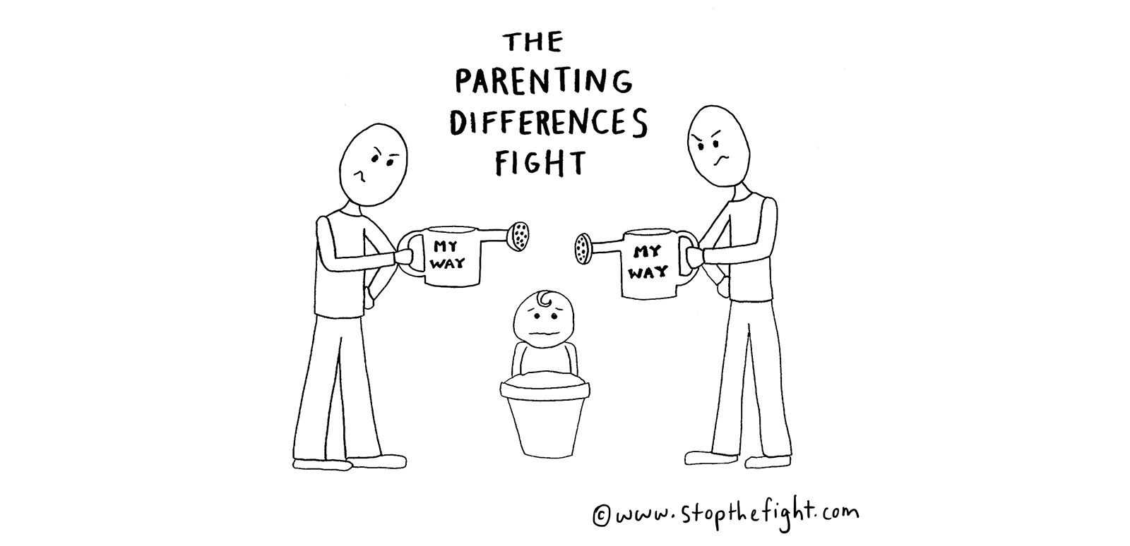 ParentingDifferencesFightNoBox_copyright