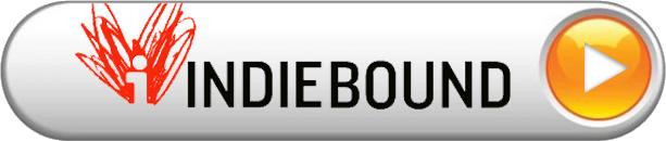 IndieBoundBuyButton